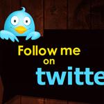 Twitter Banner Animation